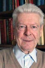 Etienne Meignen
