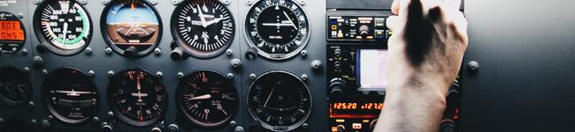 cabine-de-pilotage