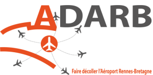 logo ADARB