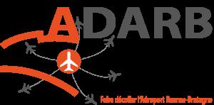 logo-ADARB-2017-18