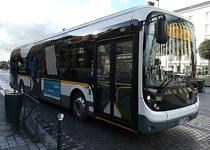 bus-rennes