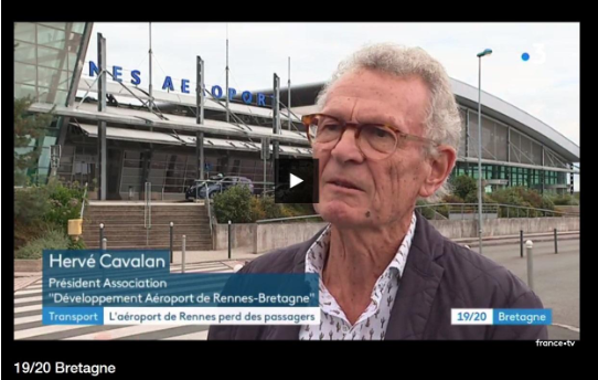 HerveCarlavan-France3Bretagne